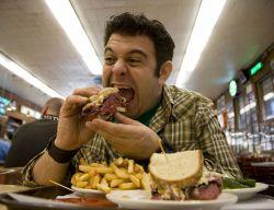 Sleek Travel Channel Pulls Adam Finds Show After Travel Channel Pulls Adam Finds Show After Man Vs Food Adam Richman Now Man Vs Food Adam Richman Vegan
