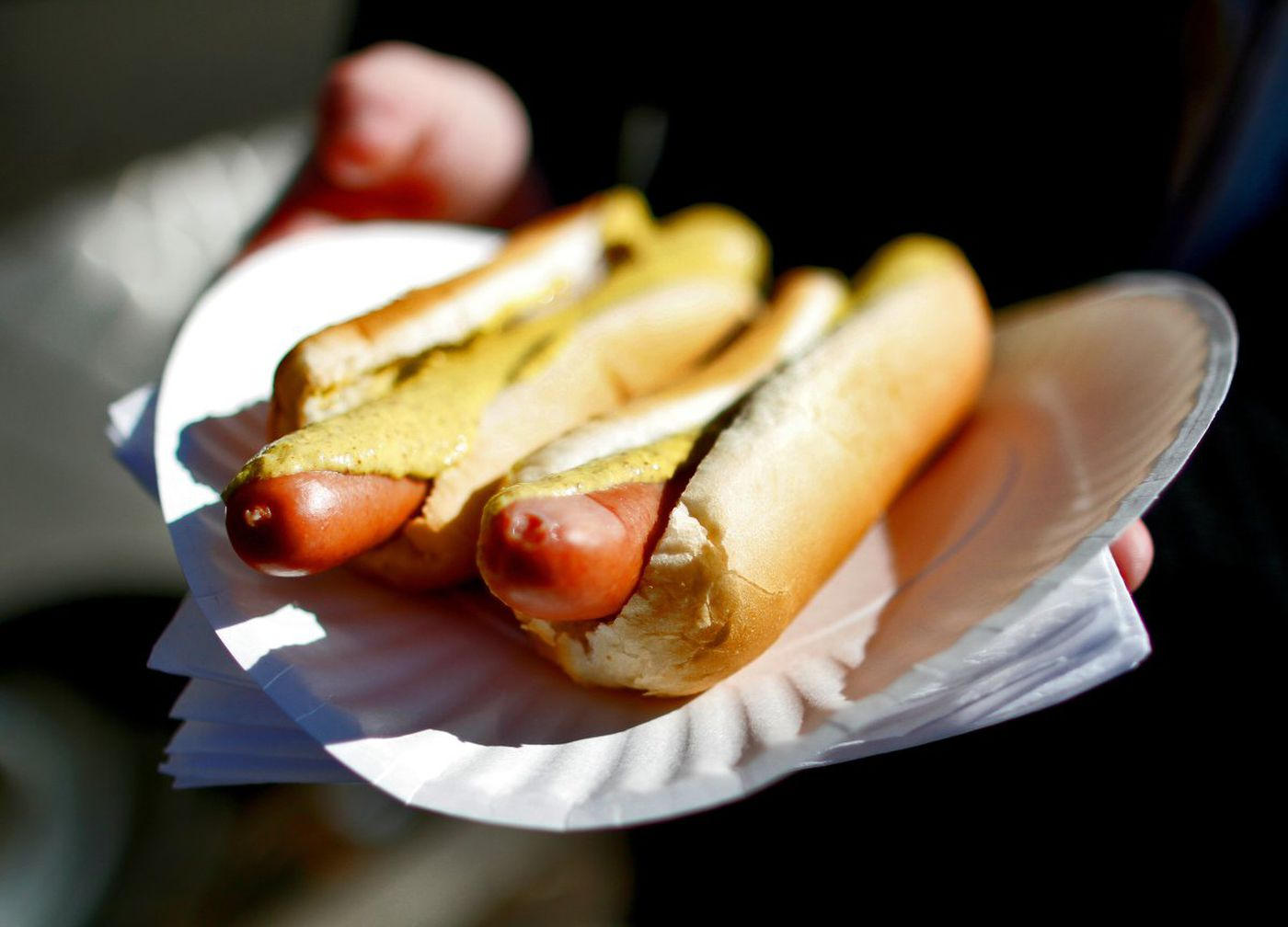 Upscale Recall Was Touched Off By A Customer Calling A Departmentof Agriculture Seven Million Pounds Hot Dogs Recalled Over Bone Fragment Nathan S Hot Dog Recall Number Nathan S Hot Dog Recall List nice food Nathans Hotdog Recall