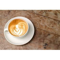 Small Crop Of Top Coffee Mugs