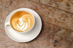 Small Of Top Coffee Mugs