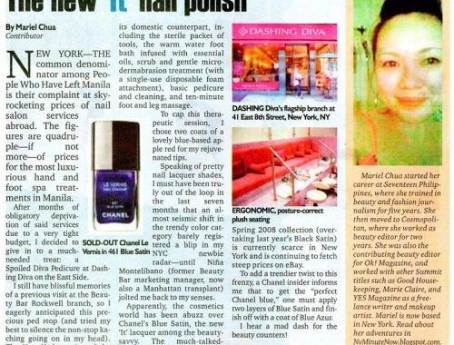 Mariel-Chua-Inquirer-It-nail-polish01