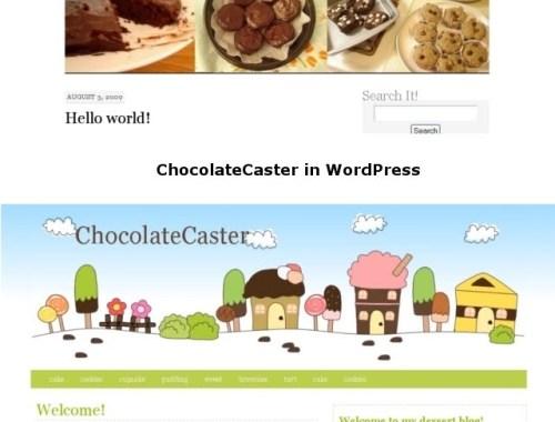 mariel-chua-nyminutenow-chocolatecaster