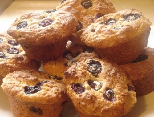 mariel-chua-nyminutenow-blueberry-muffins