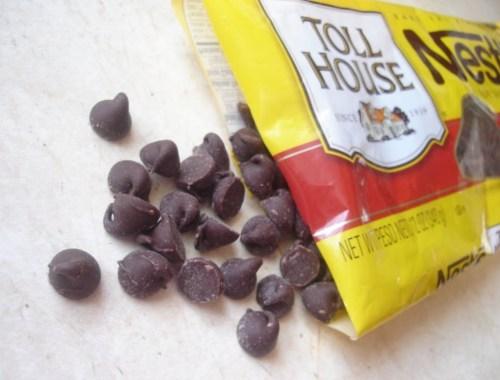 mariel-chua-chocolate-chip-muffins09