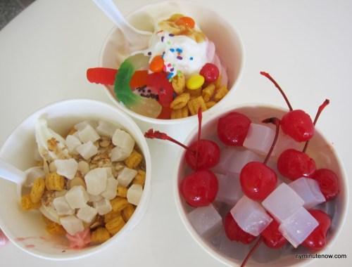 mariel-chua-nyminutenow-frozen-yogurt