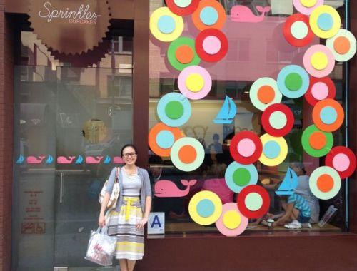 mariel-jimenez-nyminutenow.com-sprinkles-cupcakes-004