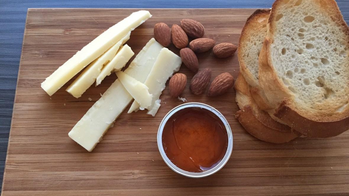 nyminutenow cheese platter_01