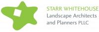 Starr Whitehouse