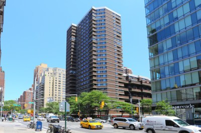 Joint Testimony to the New York City Department of Housing Preservation and Development on East ...