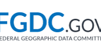 New National Geospatial Data Asset Theme