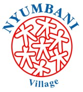 village logo Jan 16