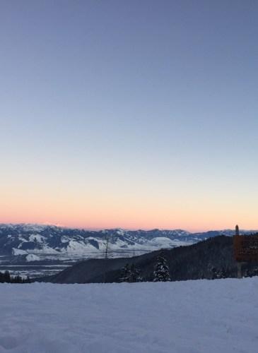 Moran - Wyoming, December 31, 2015 - 3 of 30