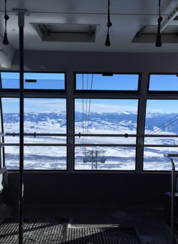Moran - Wyoming, December 31, 2015 - 7 of 30