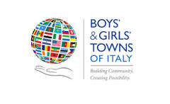 Boys and Girls Town of Italy