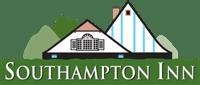 SouthHampton INN