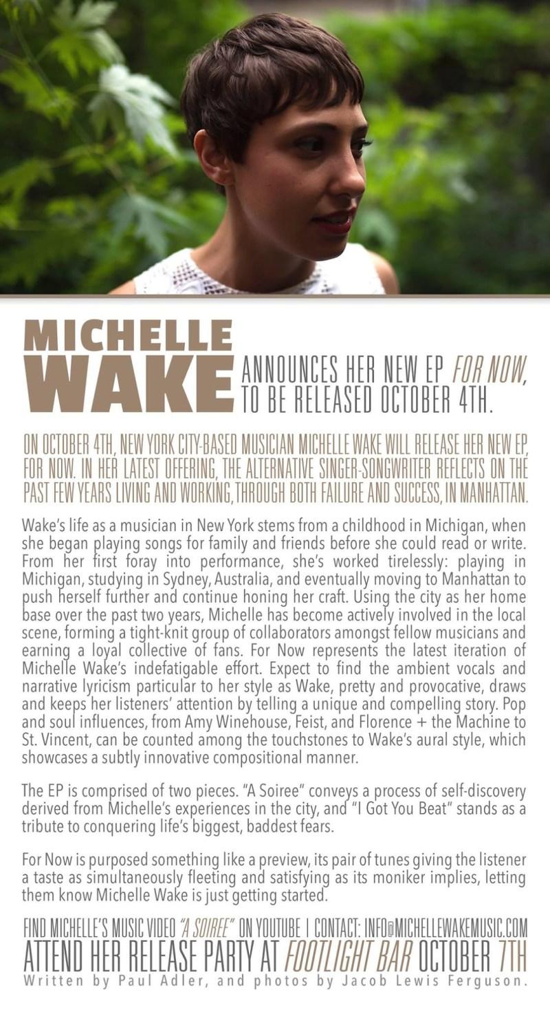 michelle-wake
