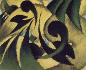 nature_symbolized-arthur-dove
