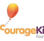 encourage-kids-foundation