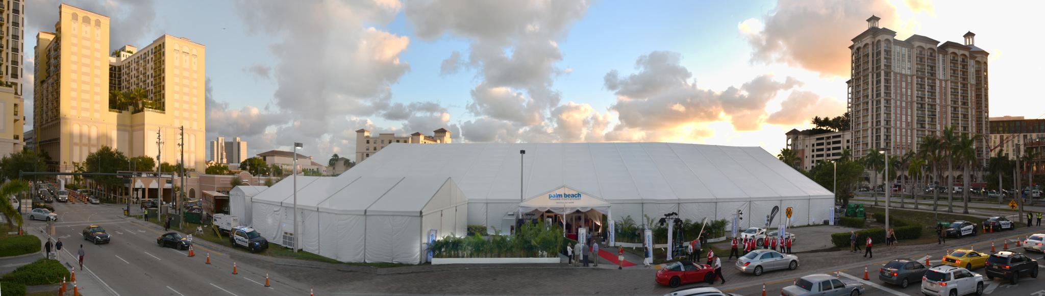 Palm Beach Modern + Contemporary Cements Status as a Leading International Art Fair