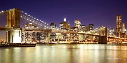 brooklyn-bridge-new-york-city-skyline-night-lower-manhattan-financial-district-high-definition-hd-photography