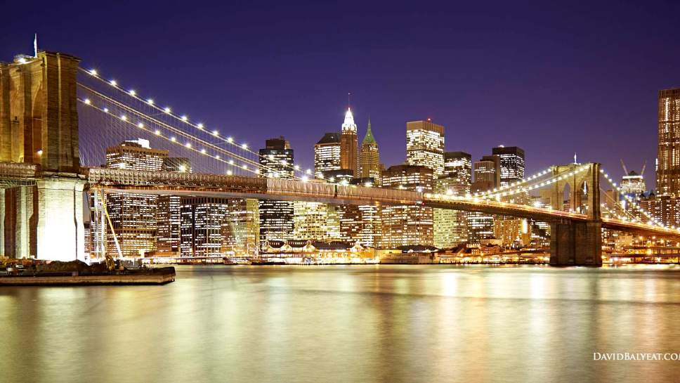 brooklyn-bridge-new-york-city-skyline-night-lower-manhattan-financial-district-high-definition-hd-photography