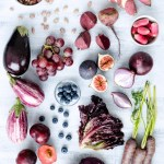 shutterstock_156233402-purple-fruit-and-veg-mar15