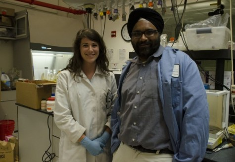 NYU, USC study finds potential cancer treatment