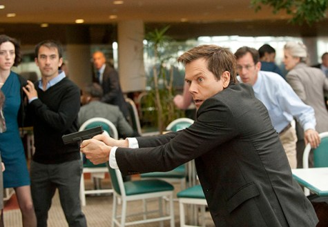 Fox plans to forgo pilot season in hope of better television