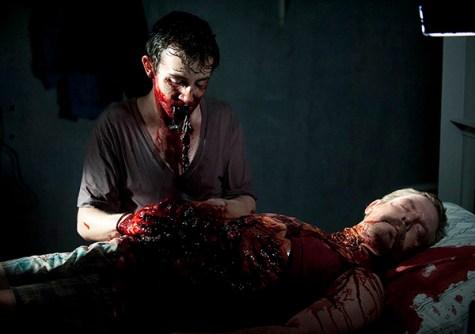 ARTS ISSUE: Details turn 'Walking Dead' into runaway success
