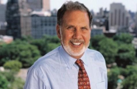 University Senate recap: housing, expansion plans, no confidence