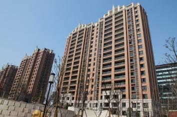 NYU Shanghai students upset with housing options