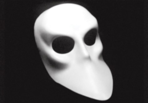 """""""Sleep No More"""" offers unique, solitary experience"""