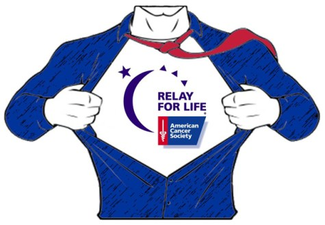 Relay for Life raises thousands, culminates this weekend