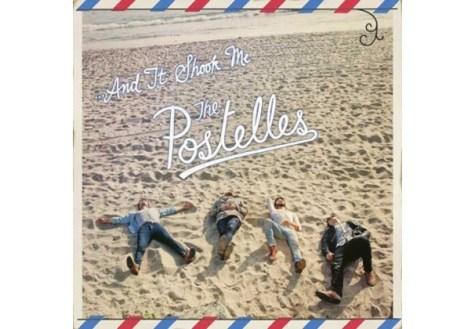 Postelles release sophomore album