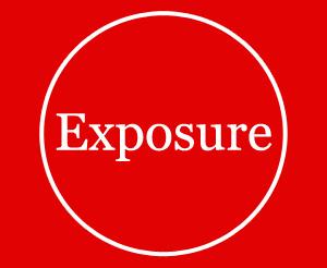 Exposure: WSN's Photo Blog