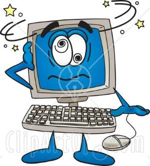 o-que-sao-cookies-computador