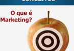o-que-e-marketing