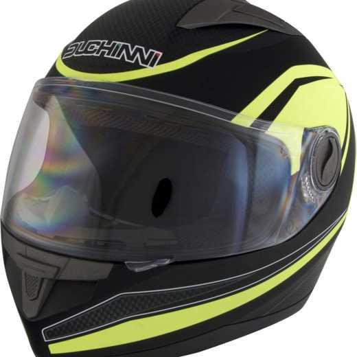 Duchinni helmet