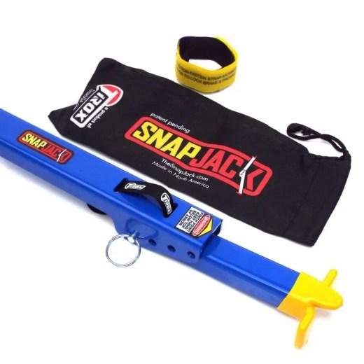 snapjack-blue1