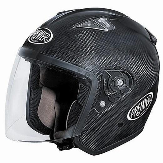 018-prodrvw-premier-carbon-open-face