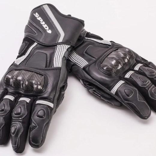 081-wb-sdbr-wntr-gloves