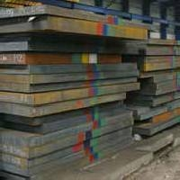 Ample stocks of Dillimax High Tensile Steel thicker than 40mm