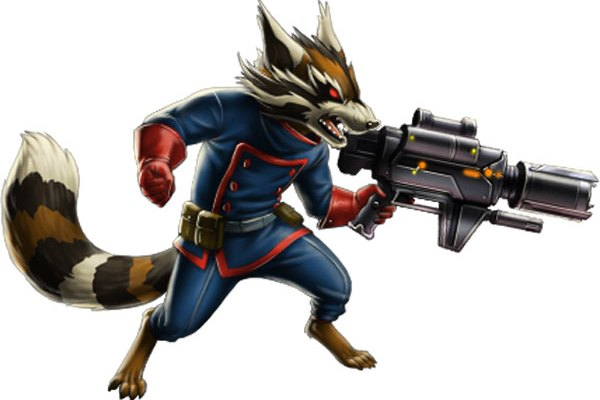 Rocket_Raccoon-Modern_(High_Res)