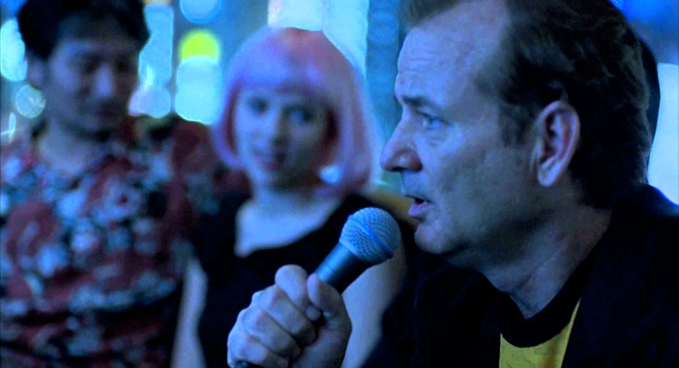 Oakley Dokely Karaoke