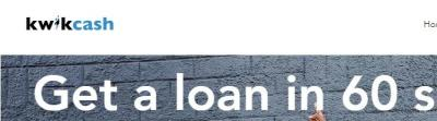 [Latest] Top 15 Quick Online Loans In Nigeria Without Collateral - Oasdom