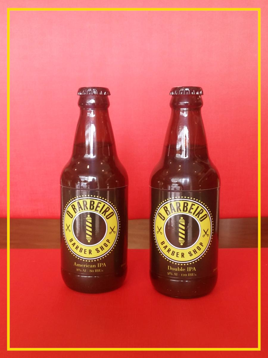 Três estilos figuram entre os mais famosos: o English IPA, com seu forte aroma de lúpulo; a American IPA, sutilmente mais amarga que a versão inglesa; o Imperial IPA, que surgiu para agradar quem goste de cervejas mais amargas e com maior teor alcoólico.