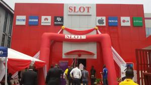 slot nigeria outlets