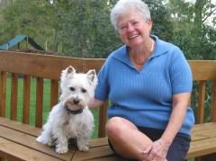 Dog Training Royal Oak - Dog Trainer Southfield - Obedience Training Troy