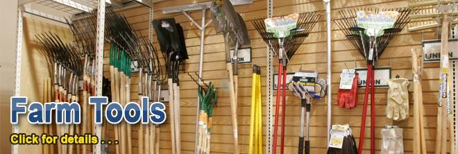 farm-tools2