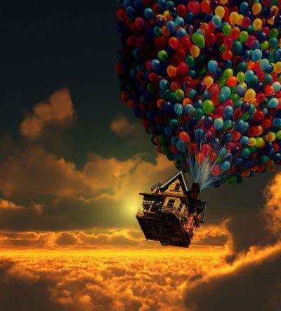 pixar-up-movie-hd-wallpapers-full-1 – Obiettivi d'arte